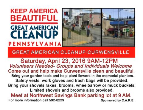 curwensville_cleanup_2016